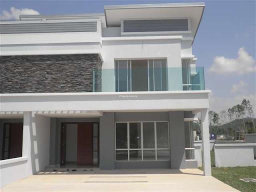 Rawang seeking quality house